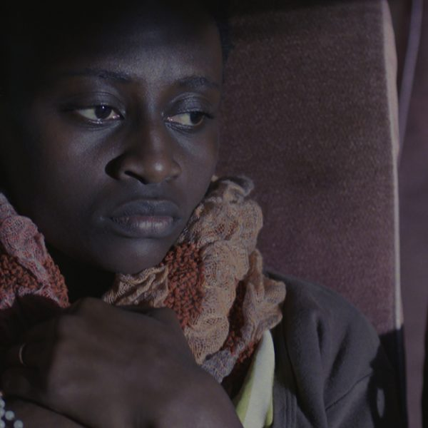 Oscar Nominated for Best Live Action Short Film, Watu Wote (All Of Us)